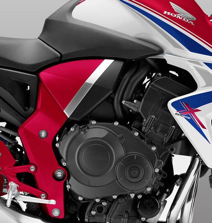 ficha-tecnica-moto-honda-cb-1000r-caracteristicas-motor