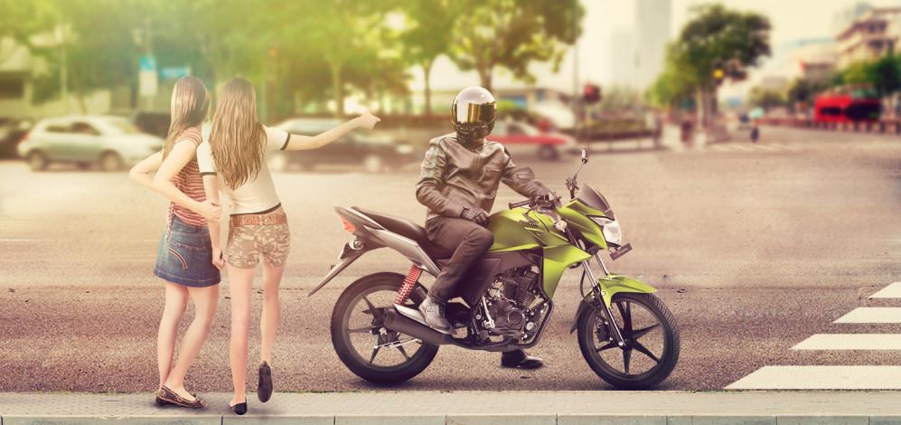ficha-tecnica-moto-honda-cb-110-cc-1