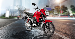ficha-tecnica-moto-honda-cb-110-cc