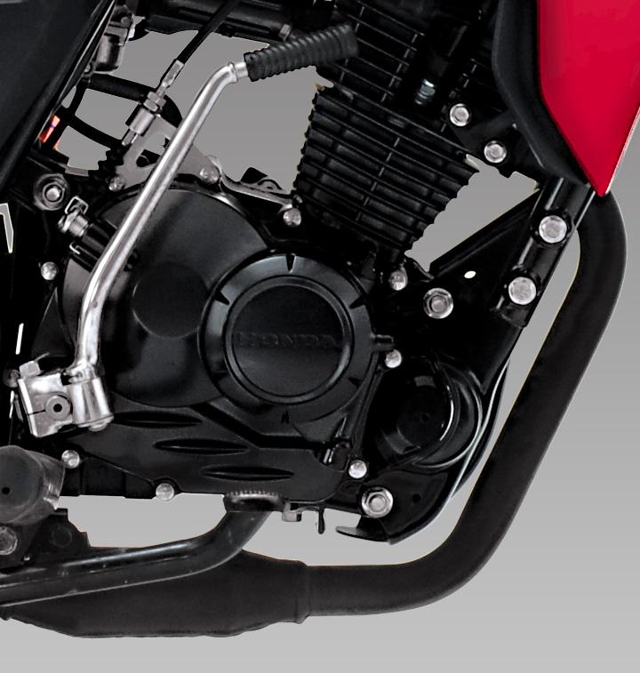 ficha-tecnica-moto-honda-cb-110-cc-motor