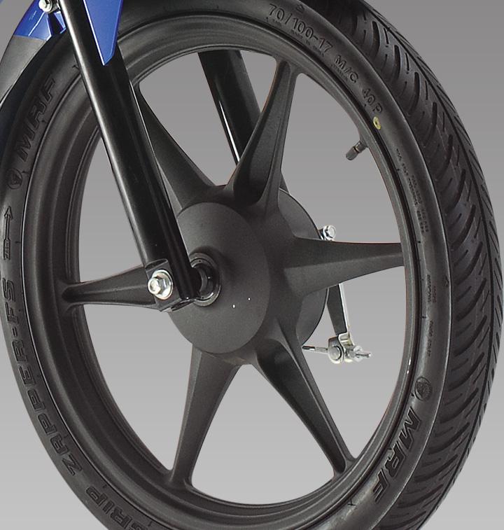 ficha-tecnica-moto-honda-cb-110-cc-rines