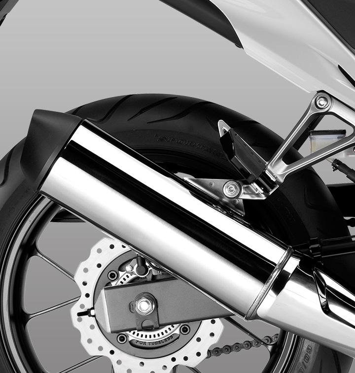 ficha-tecnica-moto-honda-cb-500f-bajos-costos-mantenimiento