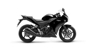 ficha-tecnica-moto-honda-cbr-250-cc-r-abs-4