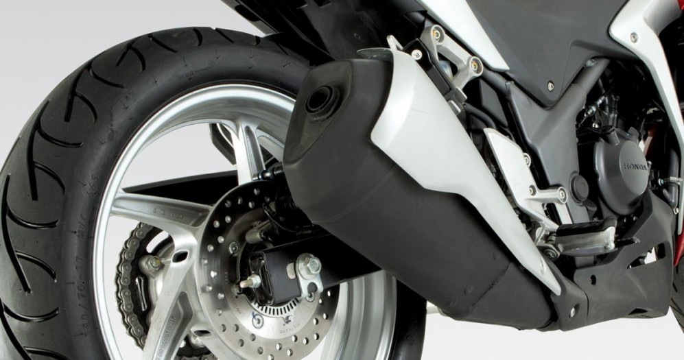 ficha-tecnica-moto-honda-cbr-250-cc-r-abs-frenos