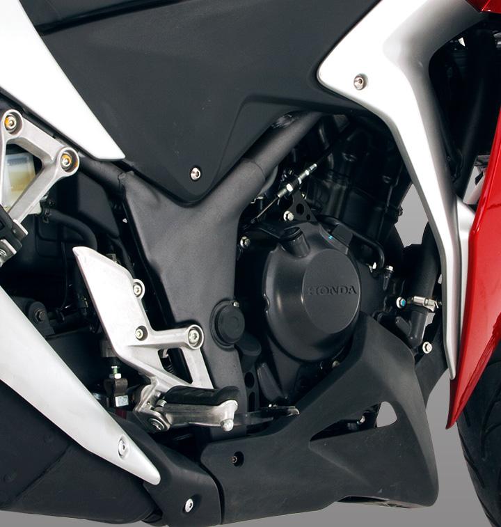 ficha-tecnica-moto-honda-cbr-250-cc-r-abs-motor