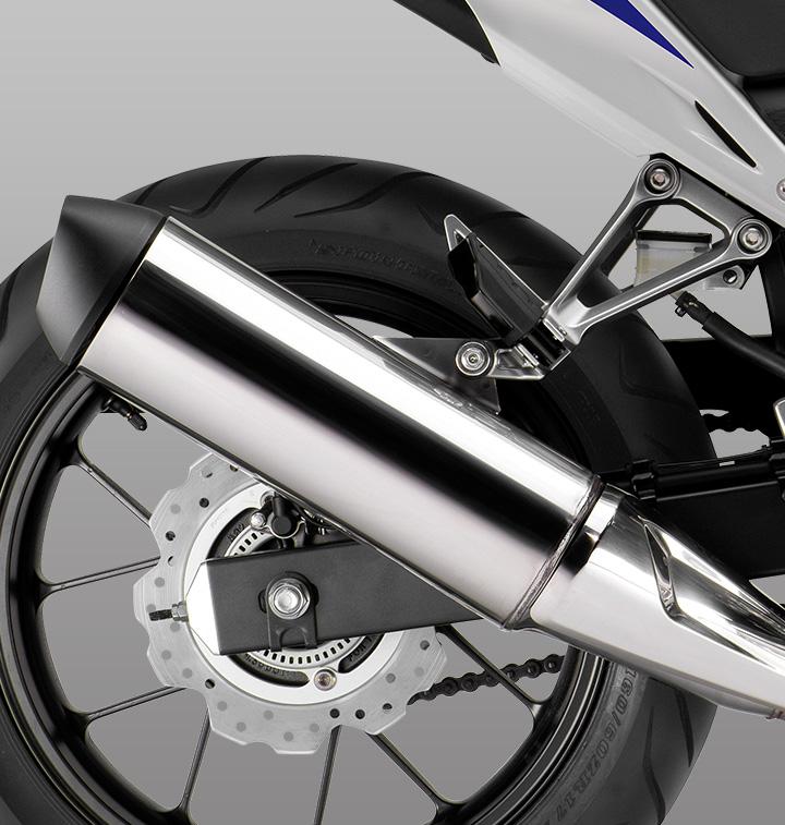 ficha-tecnica-moto-honda-cbr-500r-caracteristica-Frenos