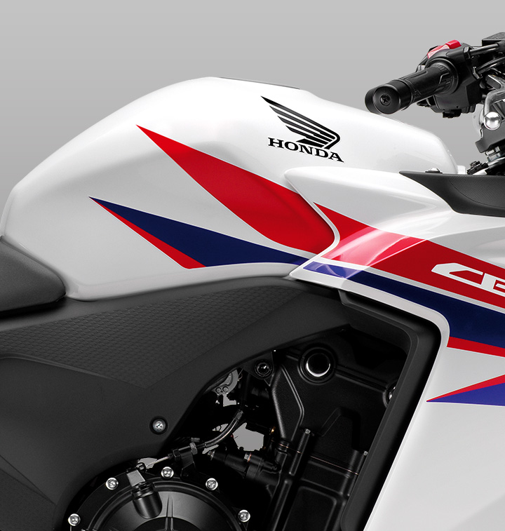 ficha-tecnica-moto-honda-cbr-500r-caracteristica-consumo-combustible