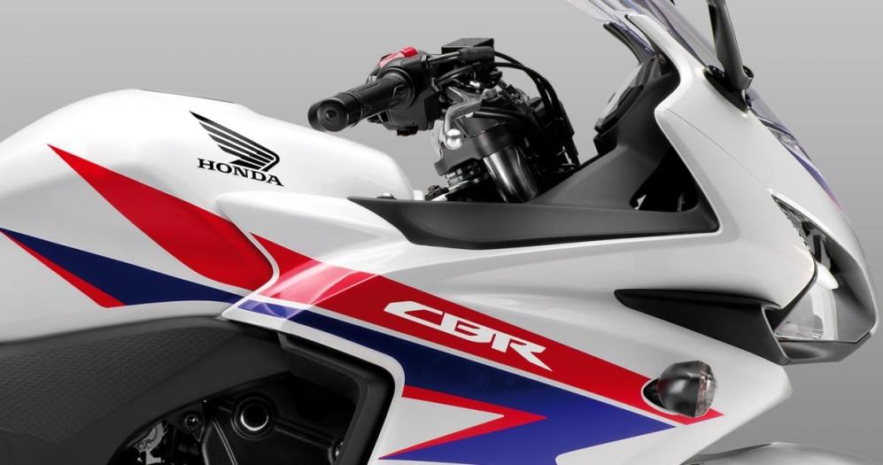 ficha-tecnica-moto-honda-cbr-500r-caracteristica-diseno-deportivo