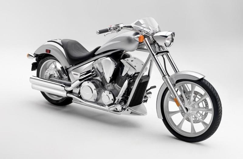 ficha-tecnica-moto-honda-vt-1300-cx-fury-lateral-derecho-1