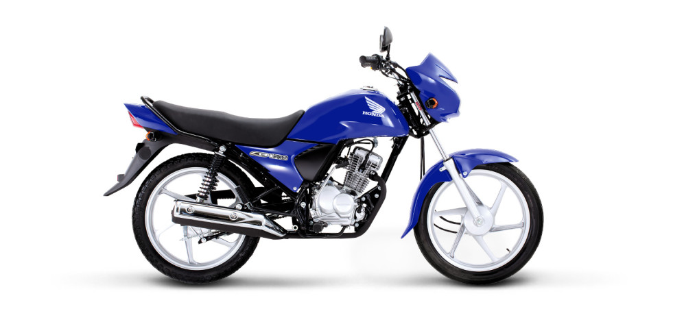 ficha-tecnica-y-precio-cb1-pro-125-cc-honda-color-azul
