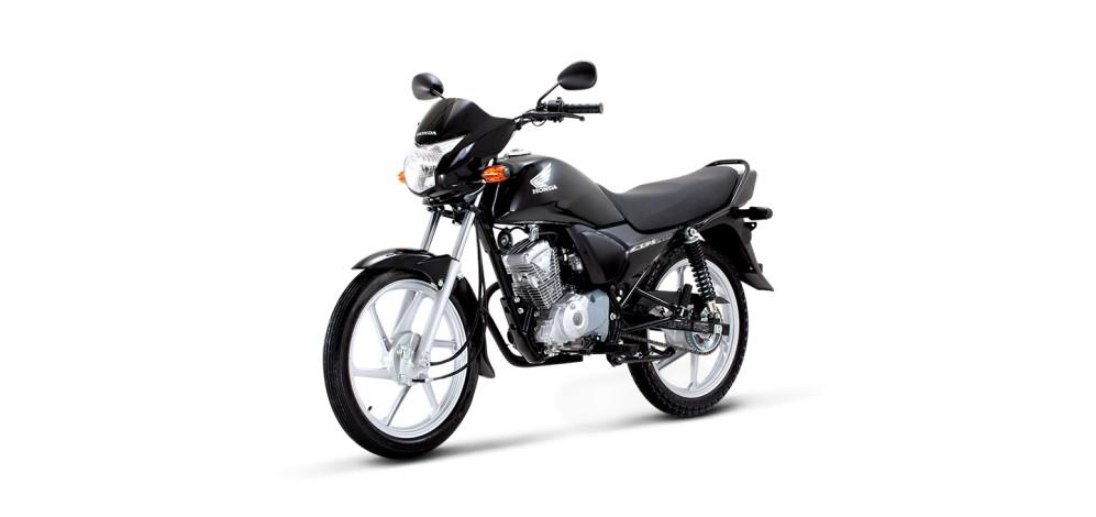 ficha-tecnica-y-precio-cb1-pro-125-cc-honda-color-negra