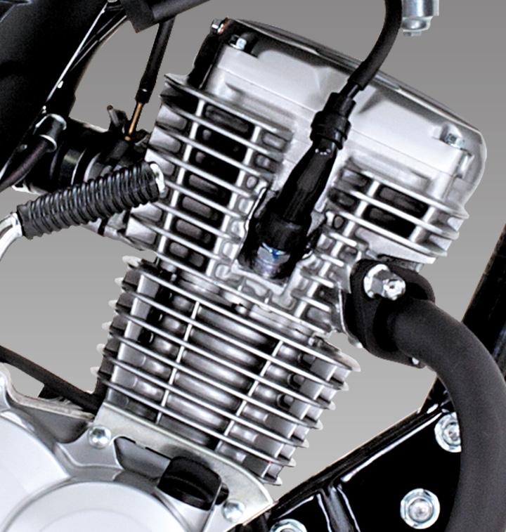 ficha-tecnica-y-precio-cb1-pro-125-cc-honda-motor-fresco