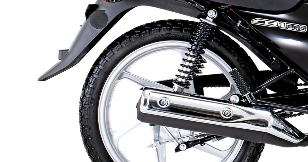 ficha-tecnica-y-precio-cb1-pro-125-cc-honda-suspension
