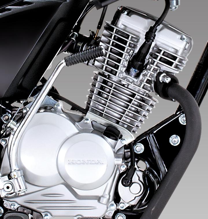 ficha-tecnica-y-precio-cb1-pro-125-cc-honda-vista-del-motor
