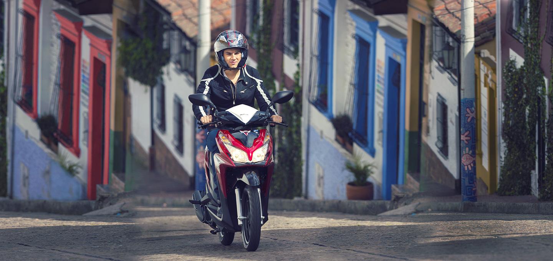 moto-honda-click-125i-especificaciones-1