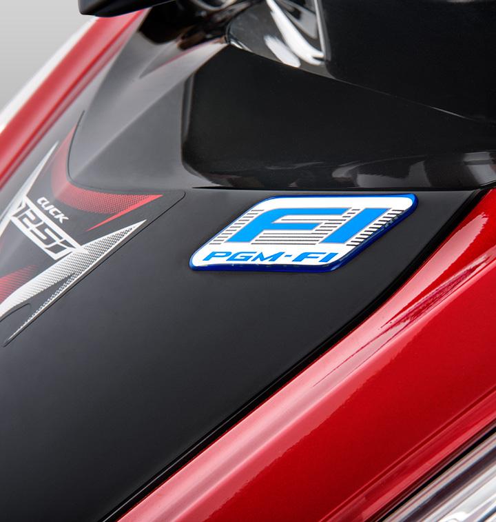 moto-honda-click-125i-especificaciones-inyeccion-electronica