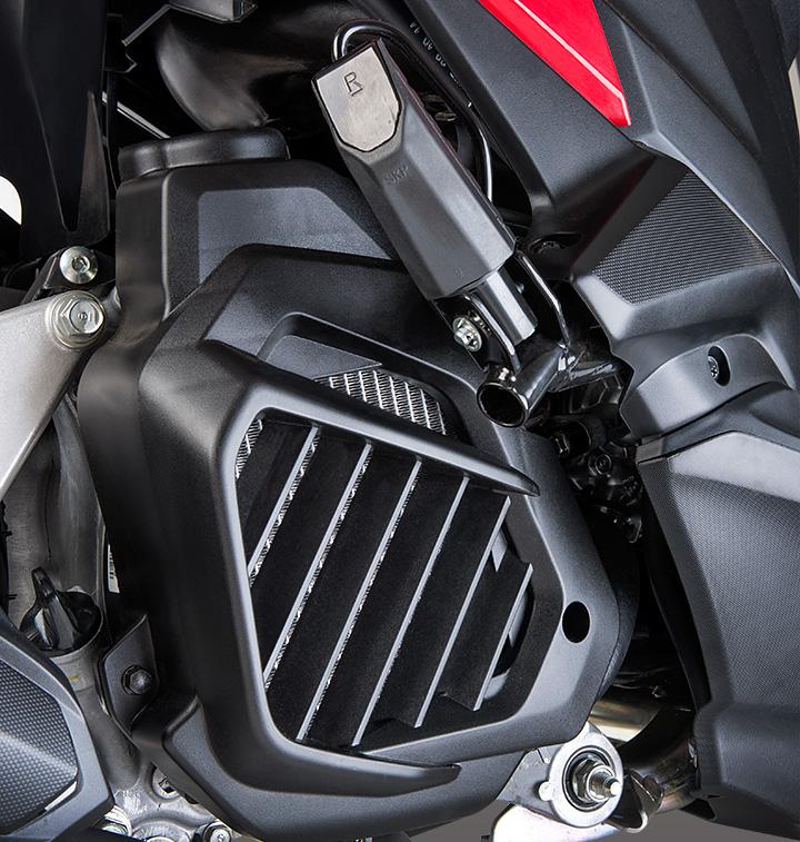 moto-honda-click-125i-especificaciones-motor