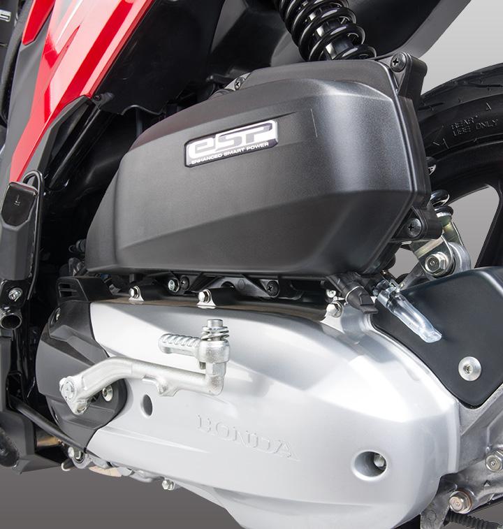 moto-honda-click-125i-especificaciones-sistema-esp