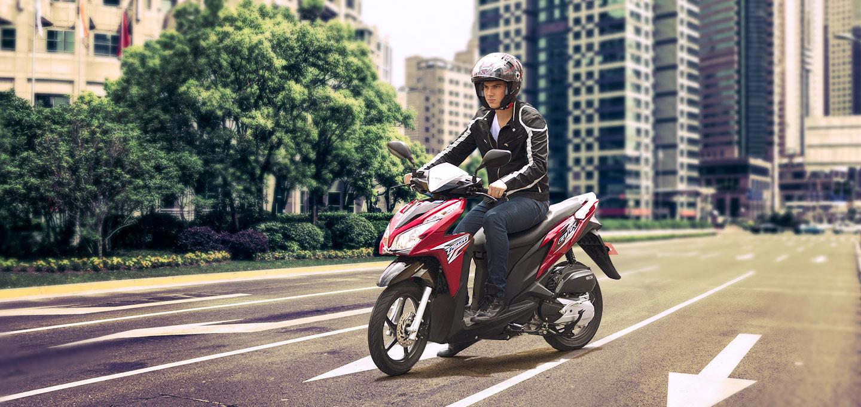 moto-honda-click-125i-especificaciones