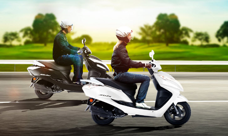 moto-honda-elite-+-especificaciones-1