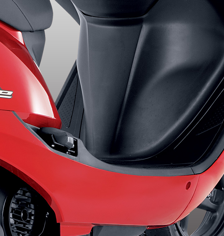 moto-honda-elite-+-especificaciones-calapie-del-pasajero