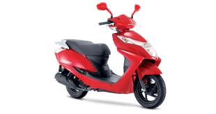 moto-honda-elite-+-especificaciones-diseno