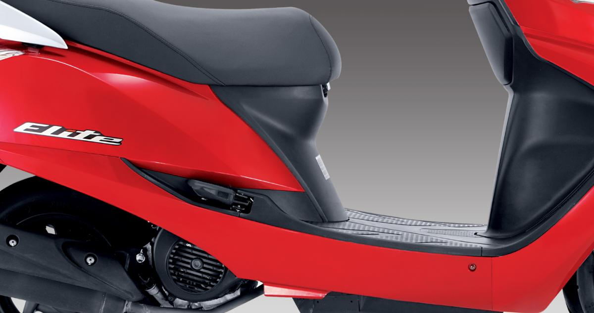 moto-honda-elite-+-especificaciones-reposapie