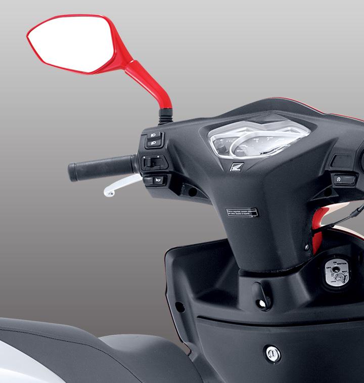 moto-honda-elite-+-especificaciones-tablero