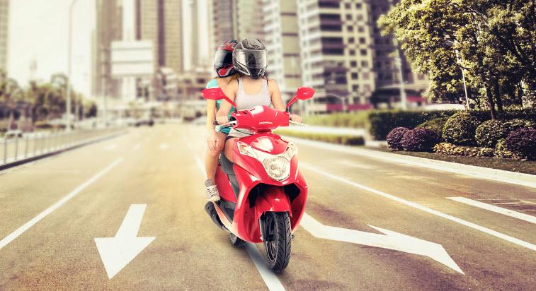 moto-honda-elite-+-especificaciones