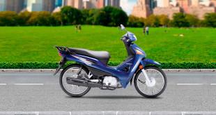 moto-honda-wave-110-especificaciones