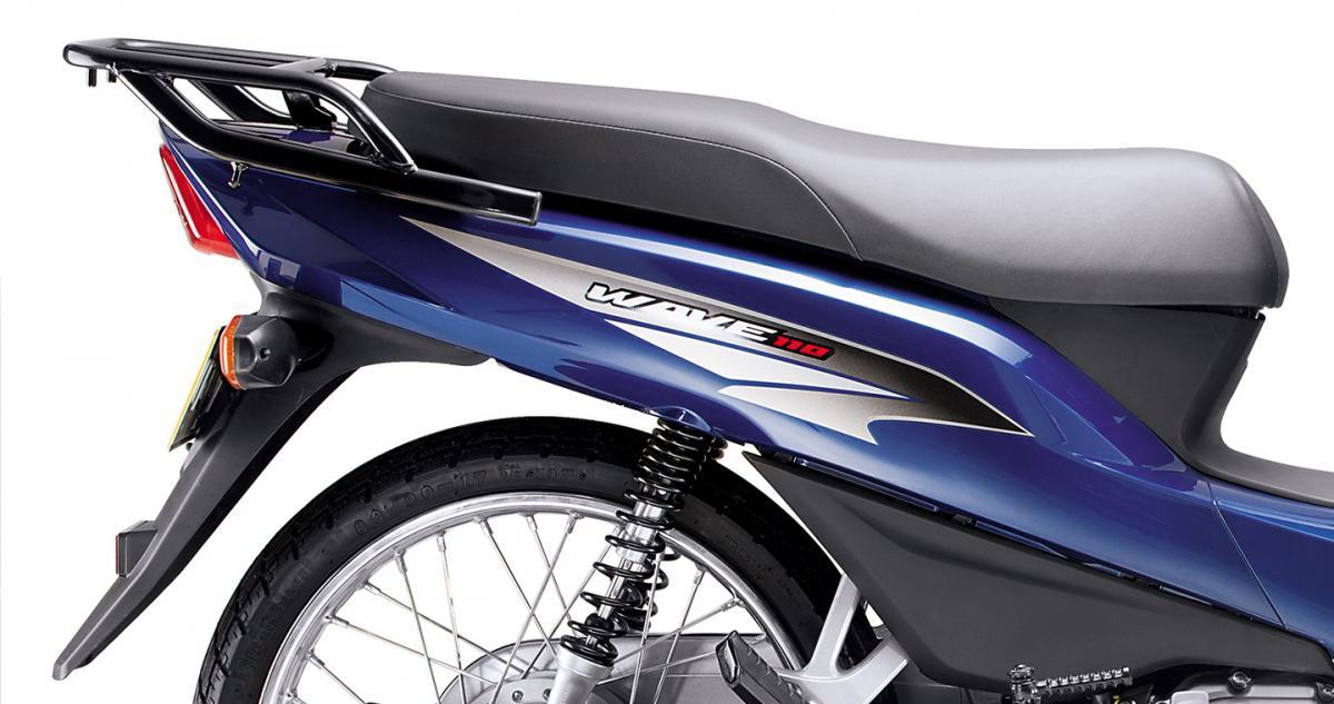 moto-honda-wave-110-especificaciones-bahul