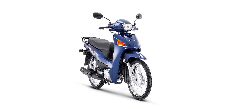 Precios de Motos | Modelos de motos y ciclomotores