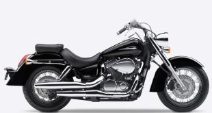 ver-imagen-de-improntas-del-motor-y-chasis-de-la-moto-honda-vt-750