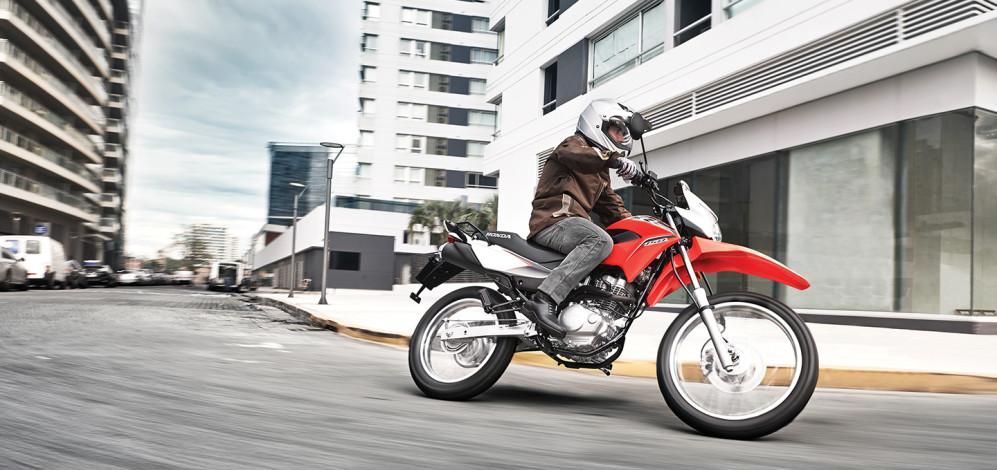 ficha-tecnica-moto-honda-xr-150-cc-l