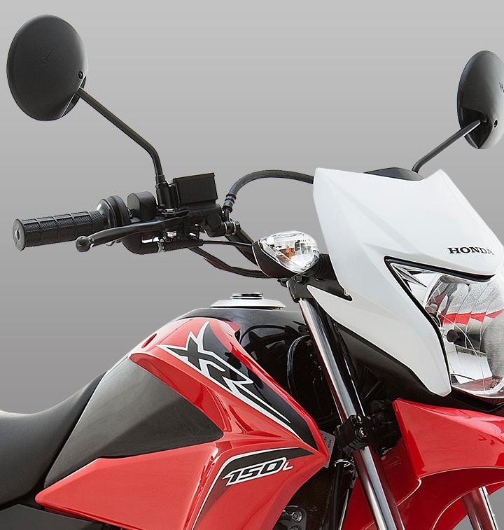 ficha-tecnica-moto-honda-xr-150-cc-l-caracteristica-excelente-maniobrabilidad-honda
