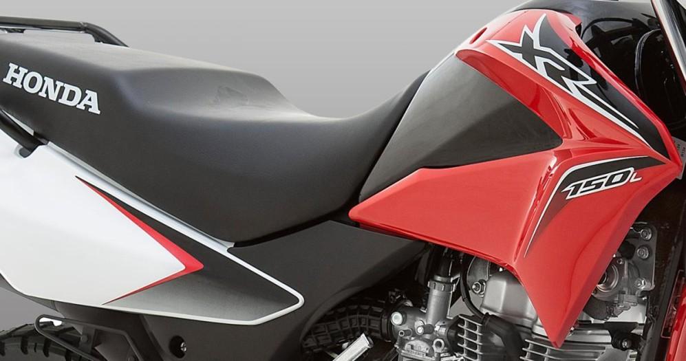 ficha-tecnica-moto-honda-xr-150-cc-l-caracteristica2-economia-combustible-honda