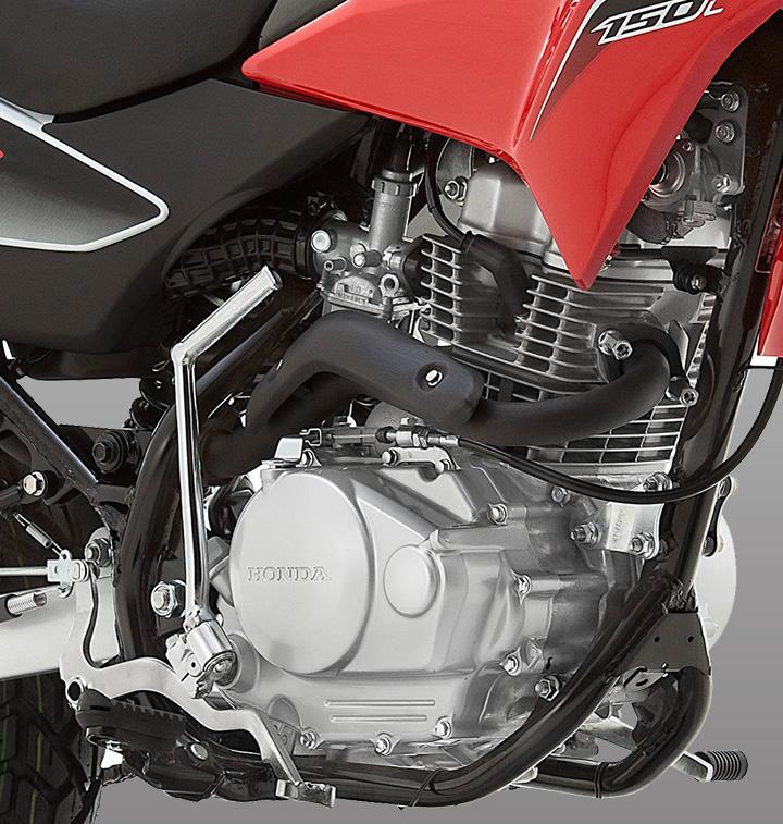 ficha-tecnica-moto-honda-xr-150-cc-l-motor