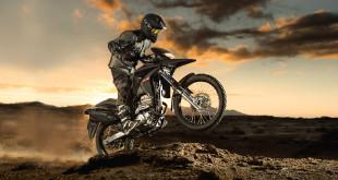 ficha-tecnica-moto-xre-300-cc-honda-2 - copia