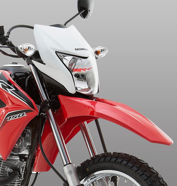 ficha-tecnica-xr-150-cc-l-caracteristica4-diseño-atractivo-honda