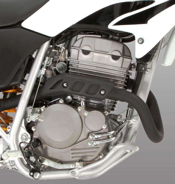 ficha tecnica xr 250 cc tornado caracteristica3 motor honda rh tecnimotos com Honda Tornado 250 FMF Honda Tornado 250 FMF