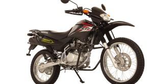 manual-del-propietario-moto-honda-xr-125l-clasico-todo-terreno