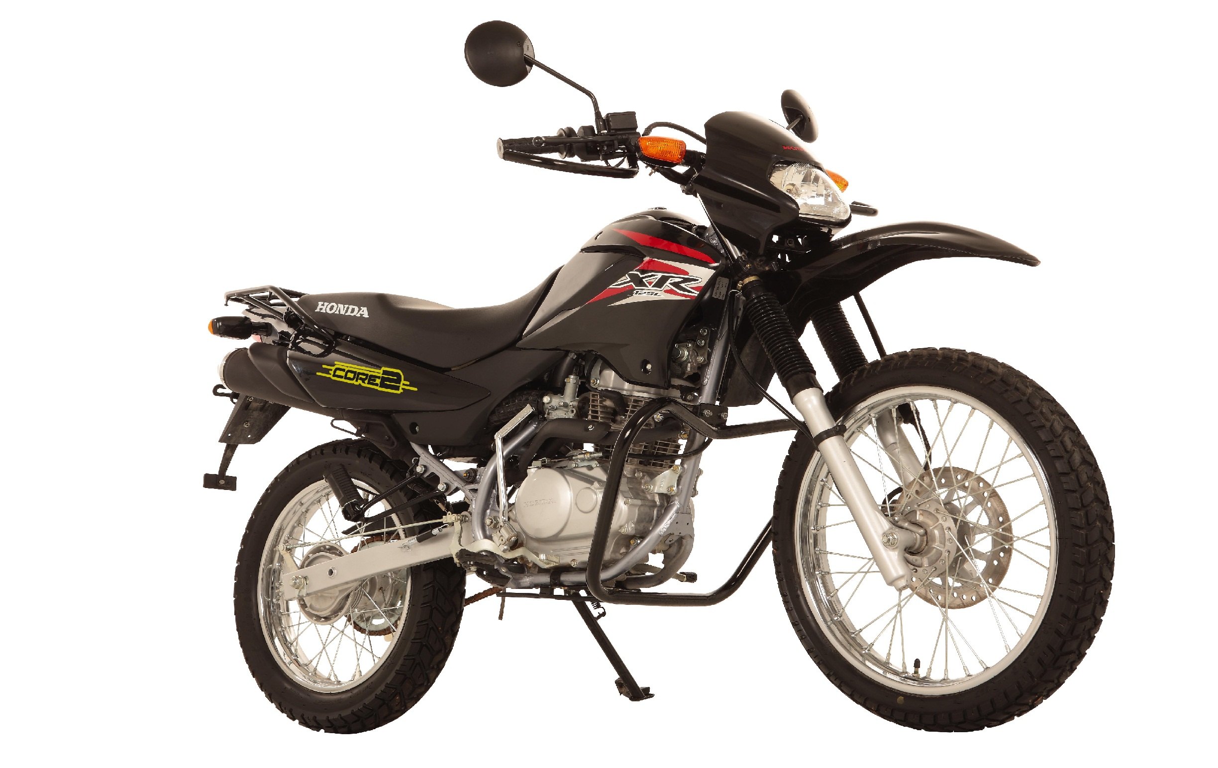 enlarge honda xl xr Array - honda xl 125 l manual rh honda xl 125 l manual  logoutev de