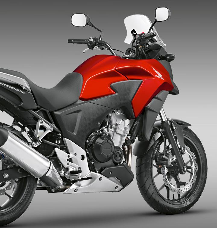 Honda-cb-500-x-ficha-tecnica-Autonomia-Conduccion-Agil-honda