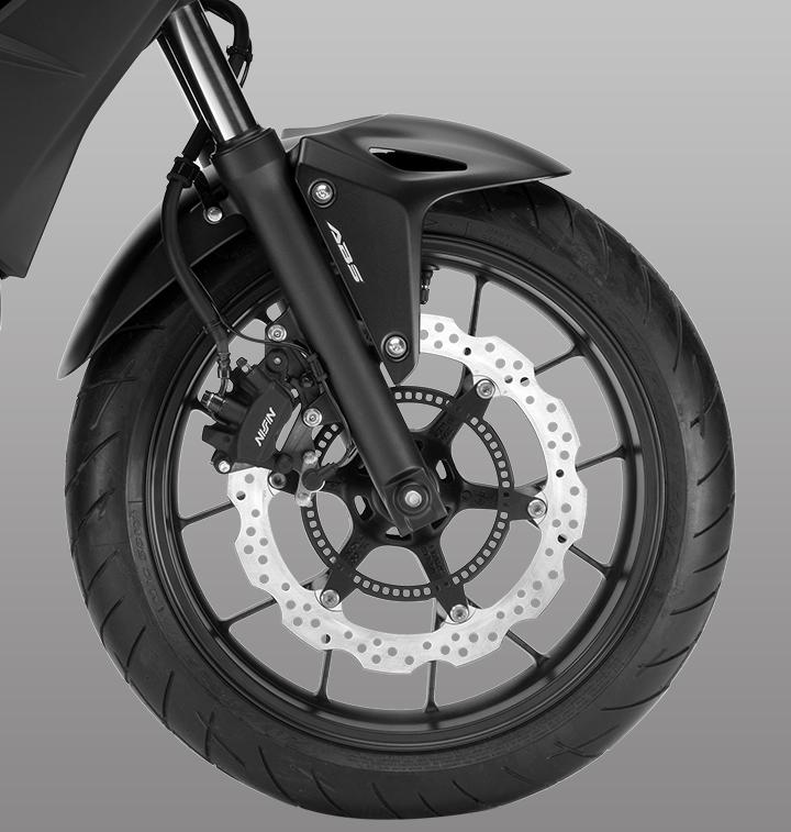 Honda-cb-500-x-ficha-tecnica-Autonomia-frenos-honda