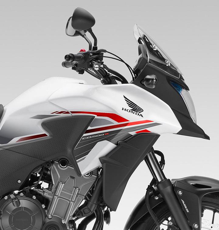 Honda-cb-500-x-ficha-tecnica-Autonomia-honda