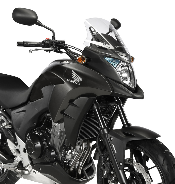 Honda-cb-500-x-ficha-tecnica-Costo-Mantenimiento
