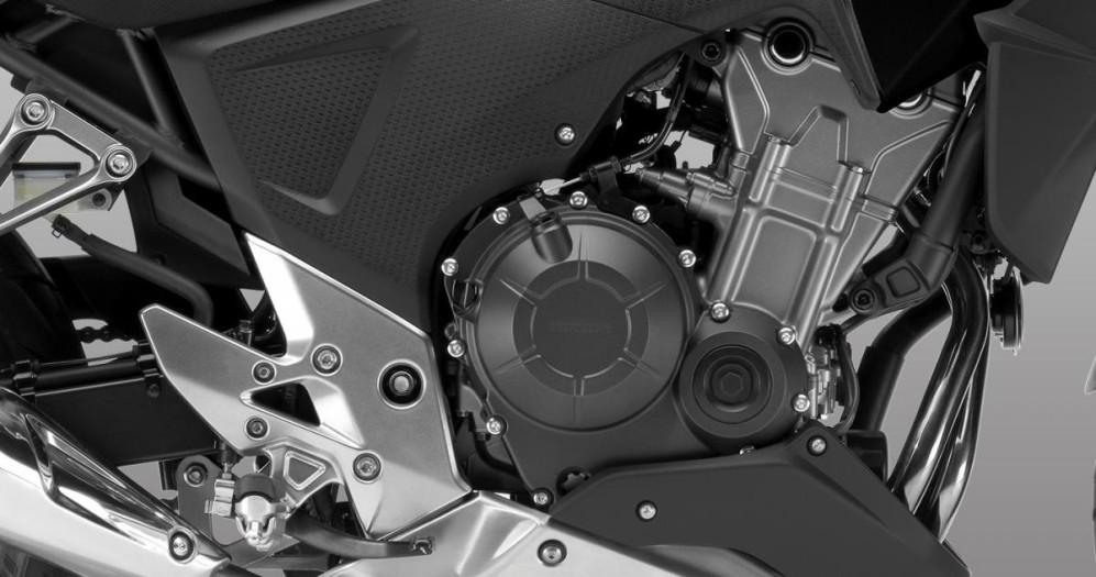 Honda-cb-500-x-ficha-tecnica-motor-excelente-potencia-honda