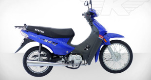imagenes-vista-colores-moto-kenton-blitz-110-se