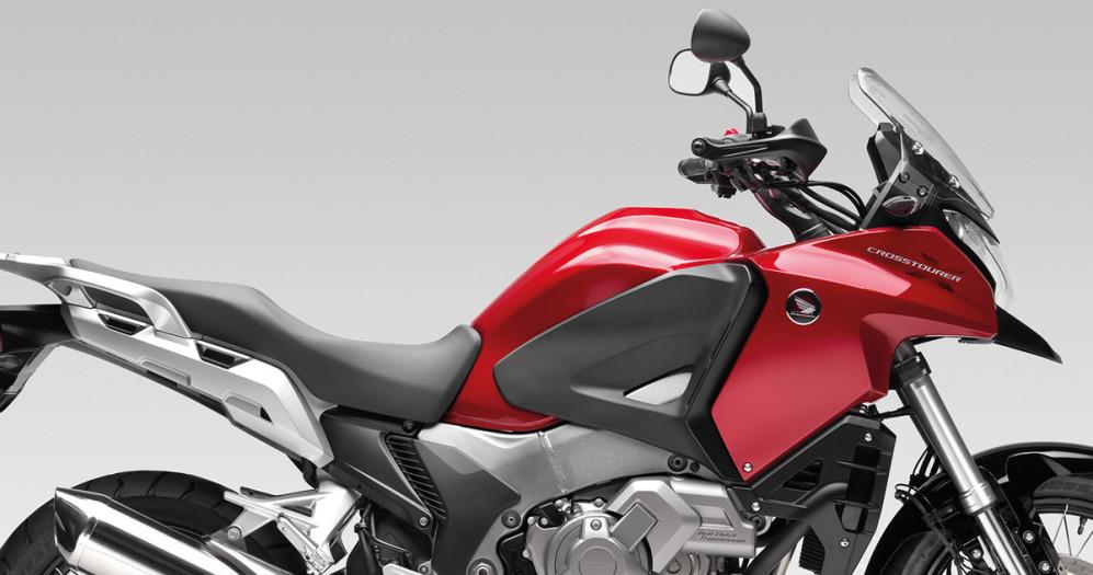 moto-honda-vfr-1200-Concepto-Adventure-Sport