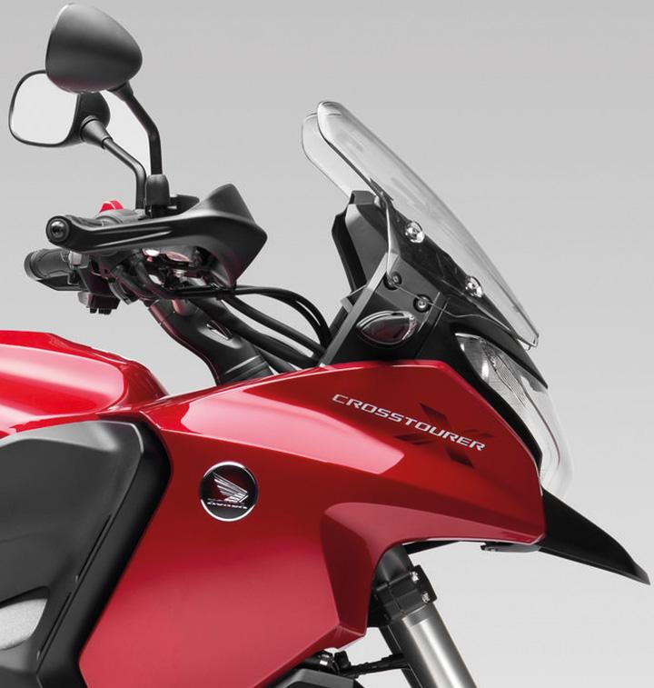 moto-honda-vfr-1200-equipamento